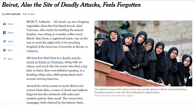 http://www.nytimes.com/2015/11/16/world/middleeast/beirut-lebanon-attacks-paris.html?_r=0