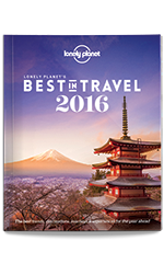 lonely planet thailand 2016 pdf