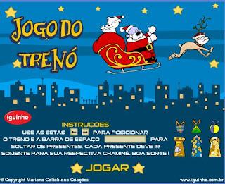 http://iguinho.com.br/jogo-treno.html