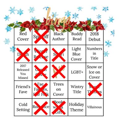 http://www.prettydeadlyblog.com/bookish-bingo-winter-2017-18/