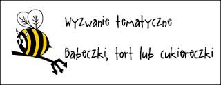 http://diabelskimlyn.blogspot.com/2017/03/wyzwanie-tematyczne-mii-babeczki-tort.html