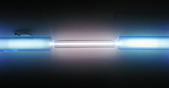Krypton Light Bulbs