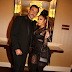 Nicki Minaj stuns at the TIME 100 Gala in black lace and thigh high boots