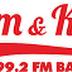 99.2 MHz - Mom & Kids Radio