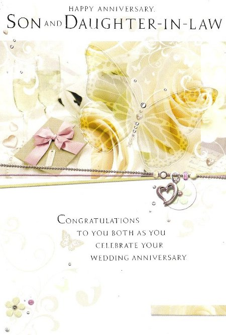 Happy wedding anniversary wishes messages with lovely