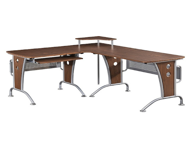 best buy corner home office desk South Africa for sale online