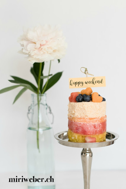 Rezept gesunder Kuchen, gesunde Quarktorte, Früchtetorte, gesunde Foodinspiration, Foodphotography, Foodblog Schweiz, Foodstyling Schweiz, gesunder Foodblog