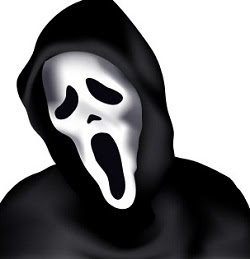 scary-halloween-clipart-2