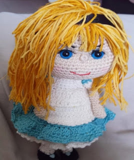 https://olgaamigurumis.files.wordpress.com/2014/07/mi-versic3b3n-de-alicia-en-el-pac3ads-de-las-maravillas.pdf