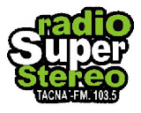Radio Super Estereo Tacna