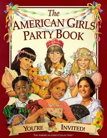 http://www.amazon.com/The-American-Girls-Party-Book/dp/1562476777