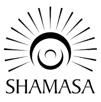 http://www.shamasa.pl/