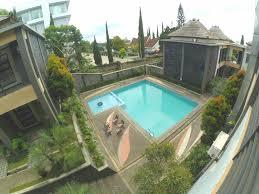Grand Hani Hotel by CILAS, Lokasi Terbaik Untuk Berwisata Sambil Berpetualang