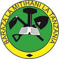 Matokeo ya Darasa La Saba 2019/2020 Standard Seven Exams Results for 2019/2020