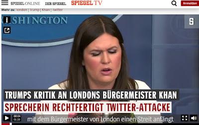 http://www.spiegel.de/video/trumps-twitter-attacke-veraergert-londons-buergermeister-video-1772445.html#ref=hpvideoleiste3ermobilbottom