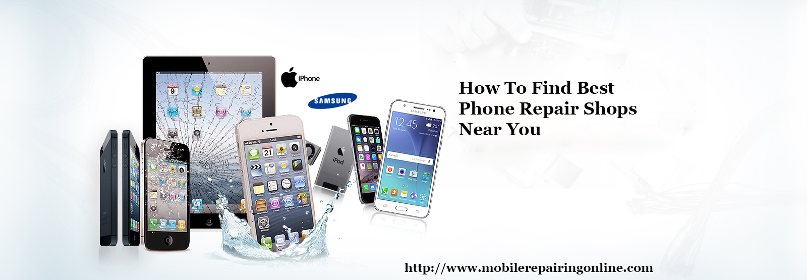 nearest iphone repair shop how to find best phone repair shops you 15741