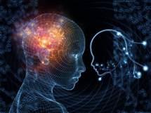 كيف تعرف نفسك , اعرف نفسك , أتحكم في نفسك , النفس , قيمك الشخصية  ,القيم