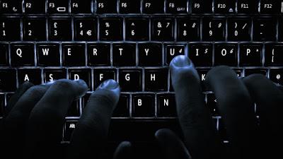 """Un investigador de la Universidad Ben Gurion del Negev (BGU, por sus siglas en inglés) ha desarrollado un nuevo método que proporciona """"prácticamente el 100 por ciento de protección contra ataques cibernéticos lanzados a través de vídeo o imágenes en Internet"""", dijo la universidad."""