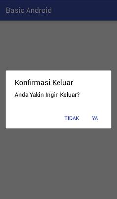 Screenshot_Alert Dialog Example