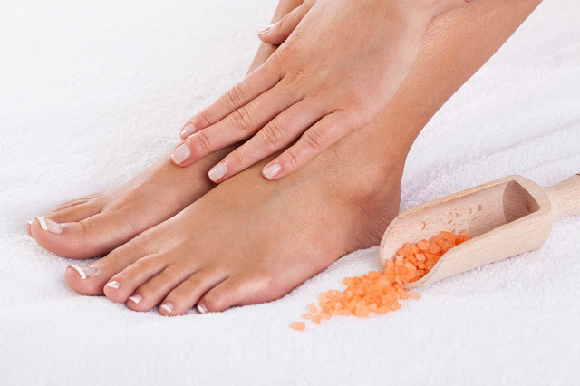 Here Are 7 Surprising Uses Of Baking Soda That Will Benefit Your Whole Body! FIND OUT HERE!
