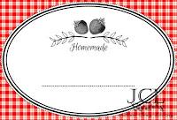 https://www.jaliencozyliving.nl/a-51967444/etiketten/homemade-jam-label-aardbei-roodruitje-pdf/