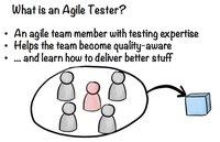 Curso online en Agile Testing