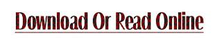 https://ia601502.us.archive.org/18/items/HeadmasterBook.bakNew/Headmaster%20Book__.bak%20new.pdf