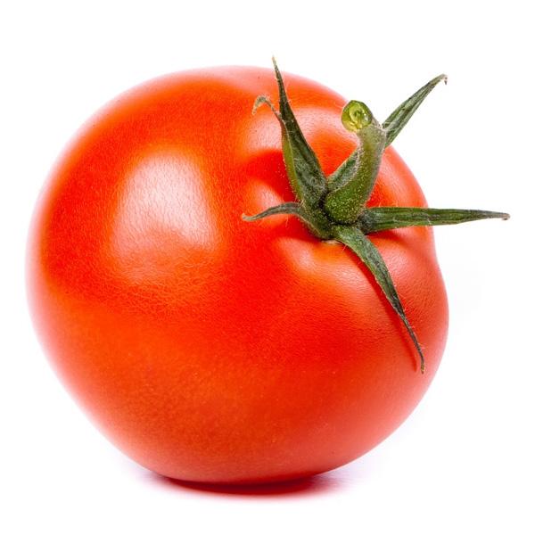 De legal y m s descubren que extracto de tomate rojo for Noctuelle de la tomate