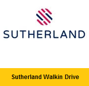 Sutherland Recruitment Drive In Hyderabad