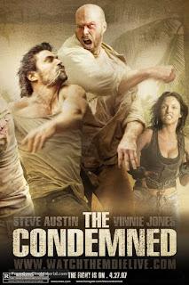 Download The Condemned (2007) Subtitle Indonesia 360p, 480p, 720p, 1080p