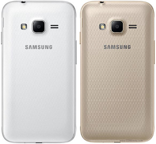 Harga Samsung Galaxy J1 Mini Prime Terbaru, Spesifikasi RAM 1 GB