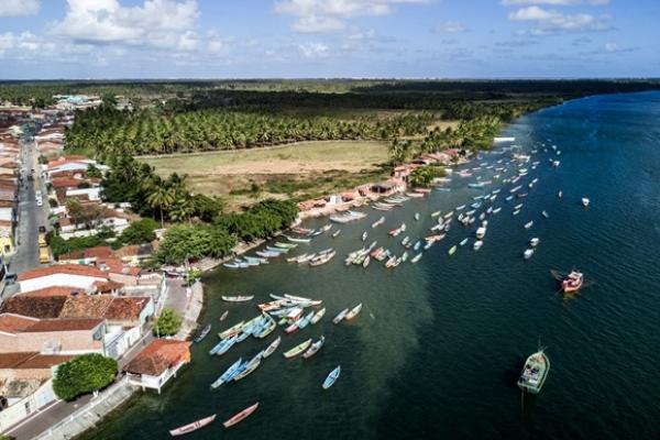 Em Alagoas, inscrições para Pronatec Voluntário começam nesta terça-feira (26)