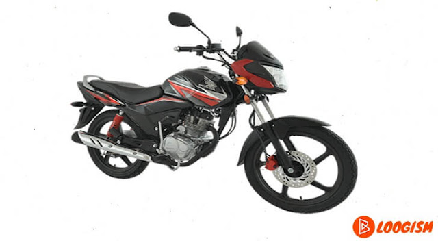 honda-cb125-f-price-pictures-specs