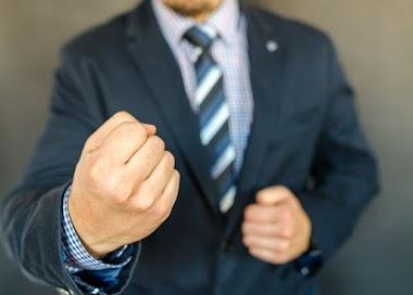 عروض توظيف في القطاع الخاص - مناصب في مختلف التخصصات و المهن في مختلف الولايات - 12 فبراير 2020