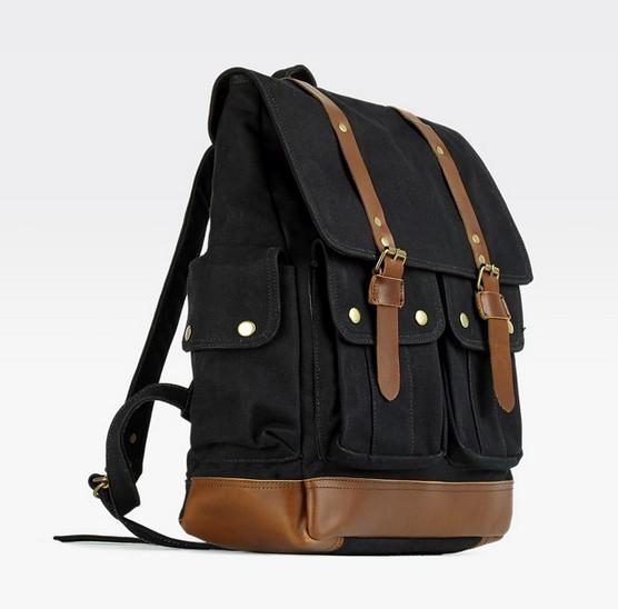 13 Model Tas Pria Terkini yang Keren dan Fashionable - BiteBrands 3c37116832