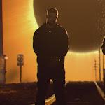 Travis Scott - Sicko Mode (feat. Drake) Cover
