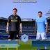 FIFA 14 FULL UPDATE FOR SEASON 2017