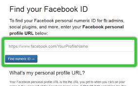 3 cách lấy ID Facebook – Fanpage – Group, Ảnh, Video… đơn giản