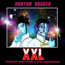 Famous Dex & Reggie Mills – XXL Download free Mp3 | Walcyr-news