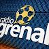 Rádio Grenal relembra conquista da Libertadores pelo Grêmio em 2017