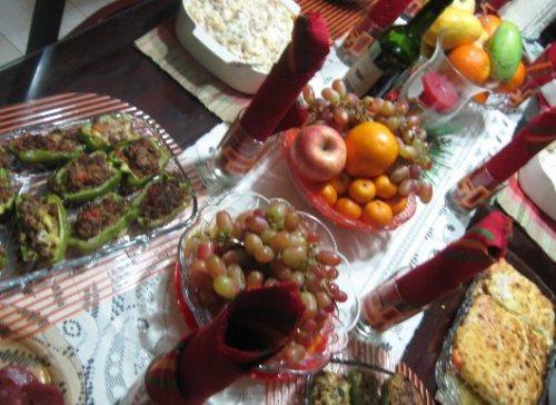 anyten 10 traditional new year celebration around the world anyten 10 traditional new year celebration around the world