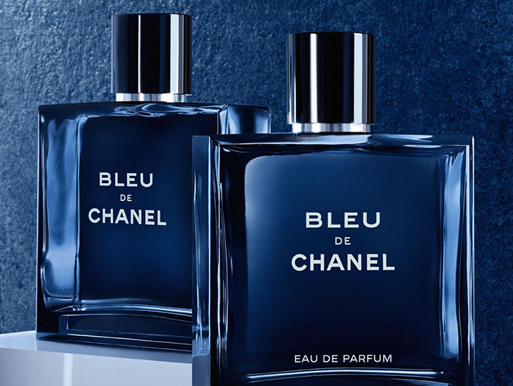 d5074ff6a عطر بلو دي شانيل بجميع اصداراته | bleu de chanel