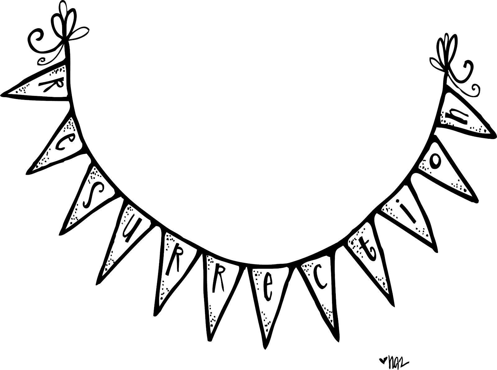 Melonheadz Lds Illustrating April