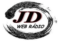 JD Web Rádio de Belford Roxo RJ