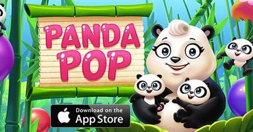 Free%252BDownload%252BPanda%252BPop%252BGame%252Bfor%252BPC%25252C%252BDesktop%252Band%252BLaptop%252B%2525282%252529 - Panda Pop [eight.9.001] APK +