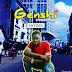 ShyBoi - Genshi (Freestyle)