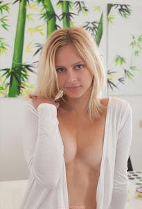 Horny and twerking - feminax%2Bsexy%2Bgirl%2Bskarlett_68588%2B-%2B00.jpg