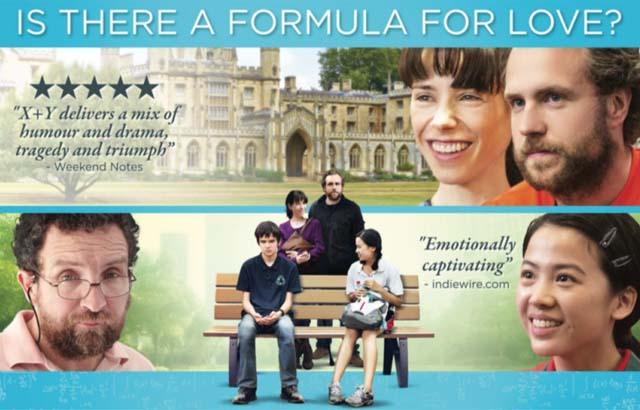 Film Barat tentang Anak Autis
