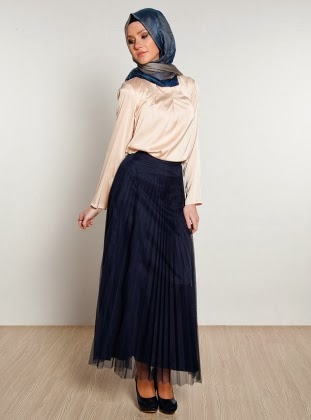 hijabtrendz-trends-of-hijab