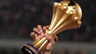 afrika kupası, afrika uluslar kupası, afrika uluslar kupası tarihçesi, afrika kupası şampiyonları, uluslar kupası tarihi, uluslar kupası şampiyonları, afrika kupası katılan ülkeler